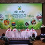 10 năm nông thôn Việt Nam đã thay đổi ra sao?