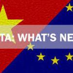 Những thách thức mà lao động của Việt Nam sẽ gặp phải từ Hiệp định EVFTA